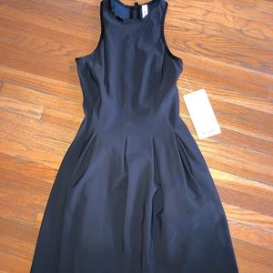 NWT Lululemon Here to There Dress 4